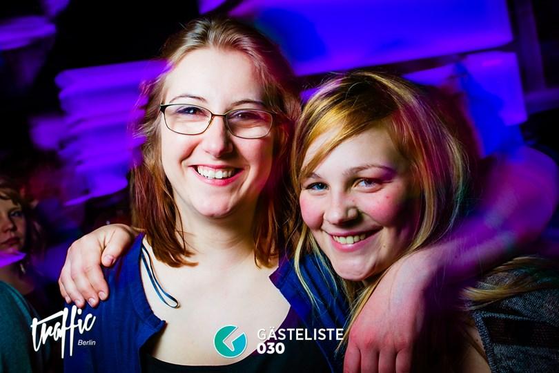 https://www.gaesteliste030.de/Partyfoto #88 Traffic Berlin vom 04.04.2015