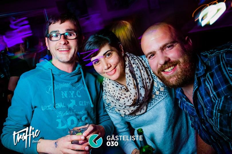https://www.gaesteliste030.de/Partyfoto #33 Traffic Berlin vom 04.04.2015