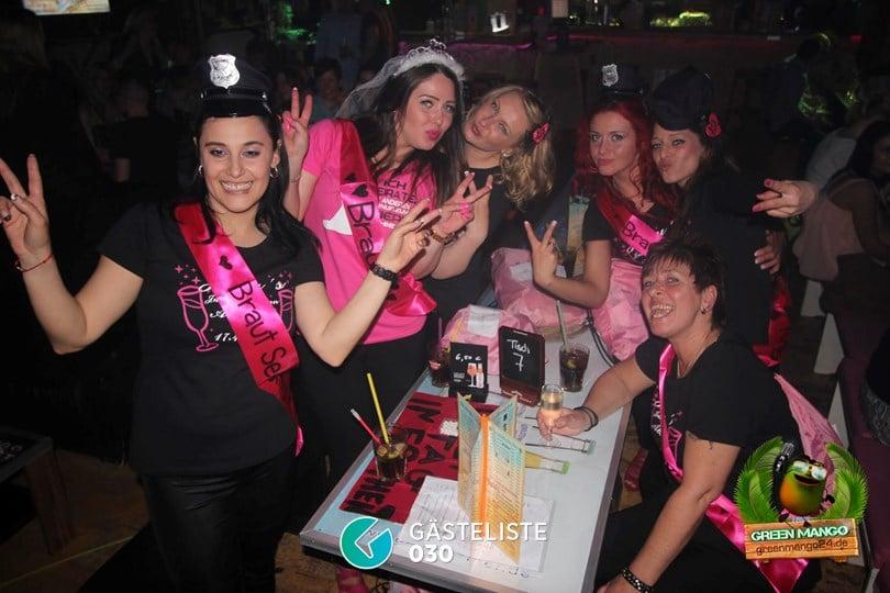 https://www.gaesteliste030.de/Partyfoto #37 Green Mango Berlin vom 18.04.2015