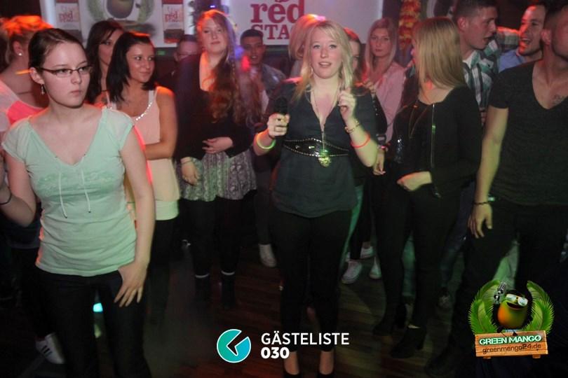 https://www.gaesteliste030.de/Partyfoto #29 Green Mango Berlin vom 18.04.2015