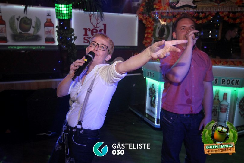 https://www.gaesteliste030.de/Partyfoto #21 Green Mango Berlin vom 18.04.2015
