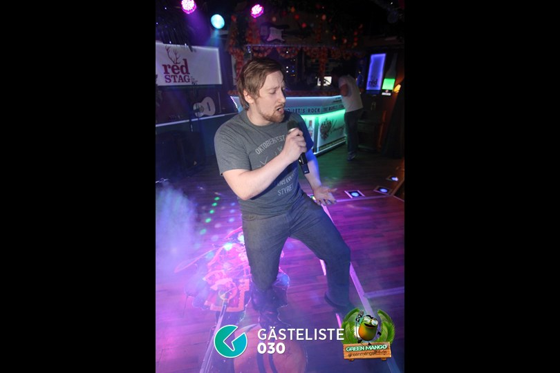 https://www.gaesteliste030.de/Partyfoto #26 Green Mango Berlin vom 18.04.2015