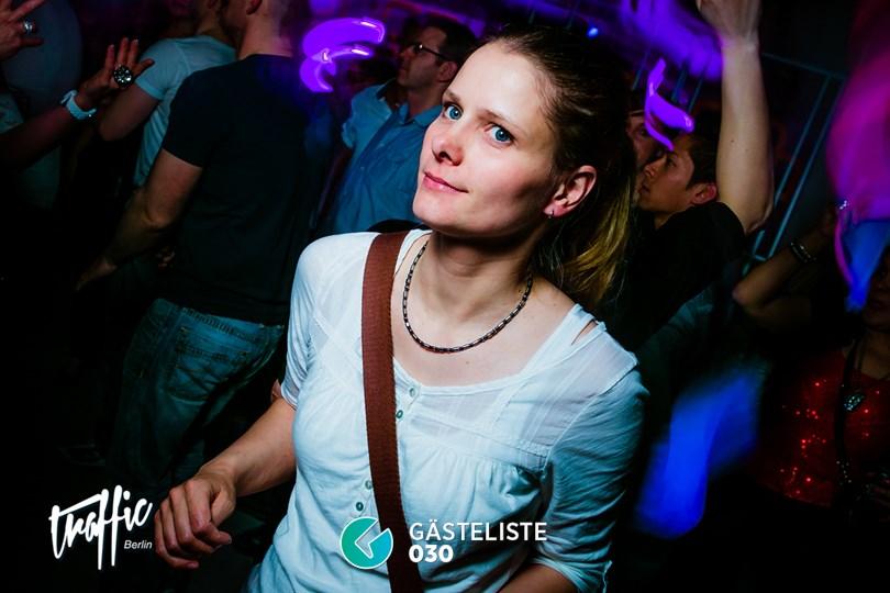 https://www.gaesteliste030.de/Partyfoto #23 Traffic Berlin vom 18.04.2015