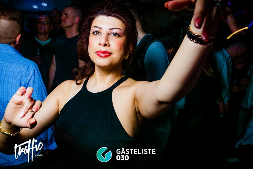 https://www.gaesteliste030.de/Partyfoto #65 Traffic Berlin vom 18.04.2015