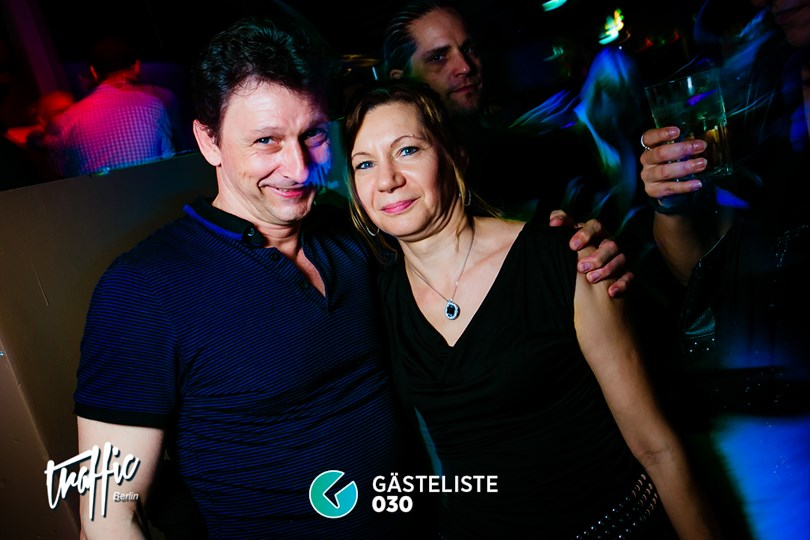 https://www.gaesteliste030.de/Partyfoto #39 Traffic Berlin vom 18.04.2015