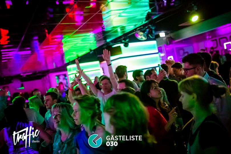 https://www.gaesteliste030.de/Partyfoto #48 Traffic Berlin vom 18.04.2015