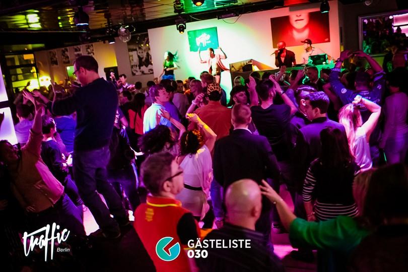 https://www.gaesteliste030.de/Partyfoto #79 Traffic Berlin vom 18.04.2015