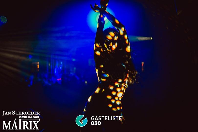 https://www.gaesteliste030.de/Partyfoto #191 Matrix Berlin vom 11.04.2015