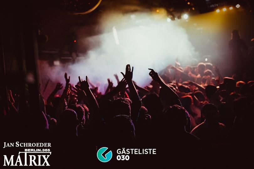 https://www.gaesteliste030.de/Partyfoto #113 Matrix Berlin vom 11.04.2015