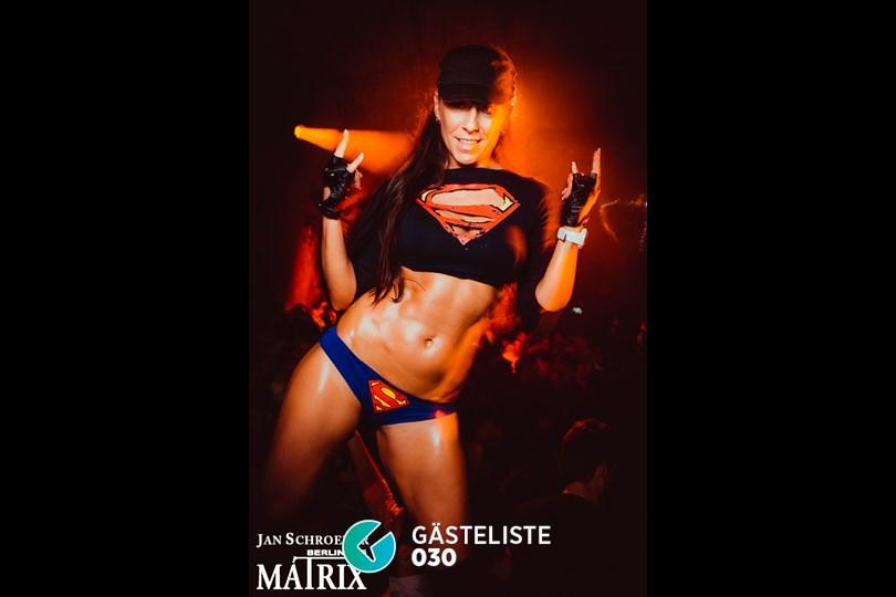 https://www.gaesteliste030.de/Partyfoto #8 Matrix Berlin vom 11.04.2015