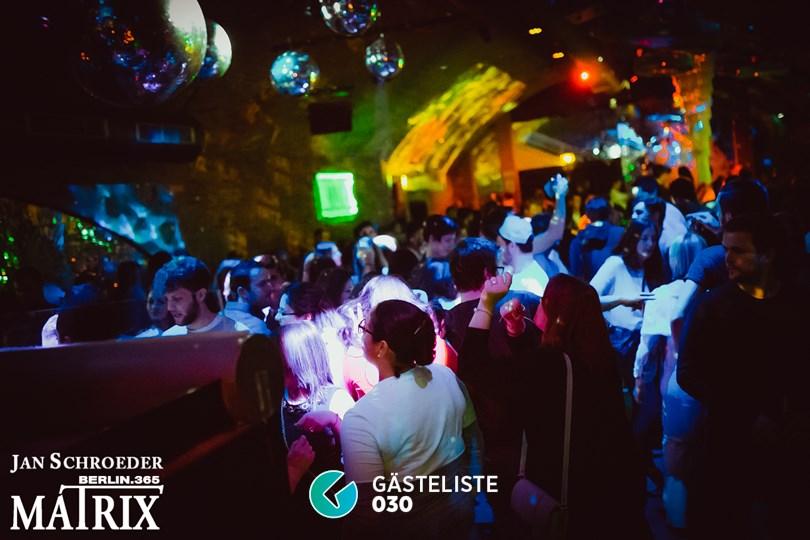 https://www.gaesteliste030.de/Partyfoto #151 Matrix Berlin vom 11.04.2015