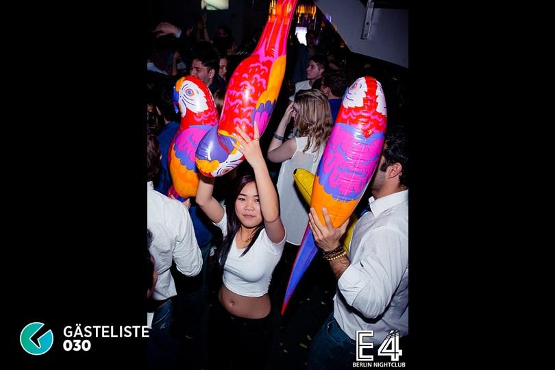 https://www.gaesteliste030.de/Partyfoto #98 E4 Club Berlin vom 04.04.2015