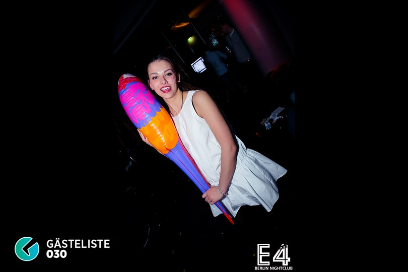 https://www.gaesteliste030.de/Partyfoto #126 E4 Club Berlin vom 04.04.2015