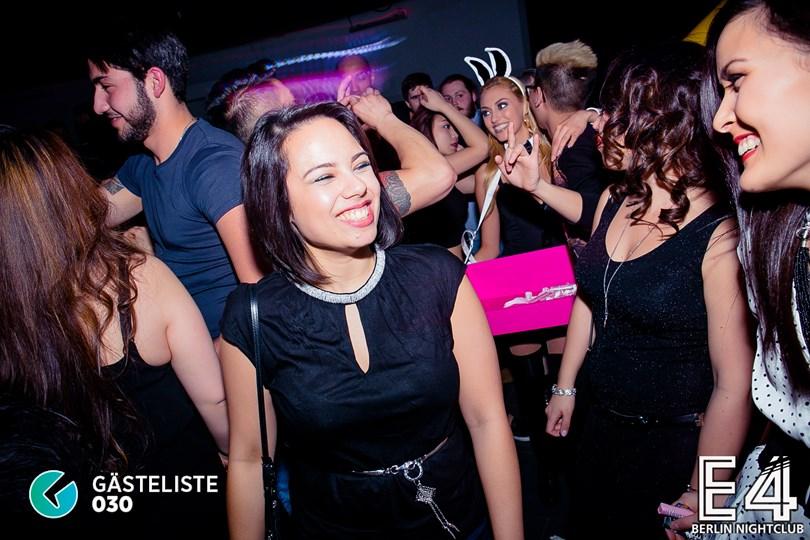 https://www.gaesteliste030.de/Partyfoto #108 E4 Club Berlin vom 04.04.2015