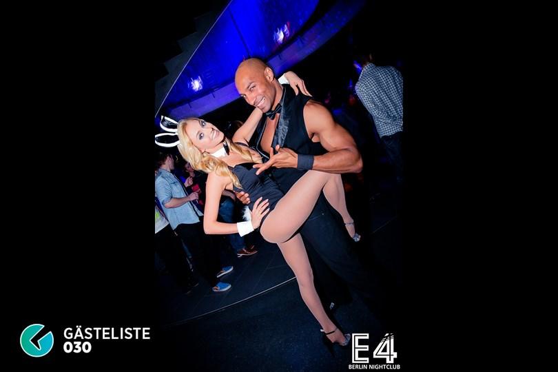 https://www.gaesteliste030.de/Partyfoto #70 E4 Club Berlin vom 04.04.2015