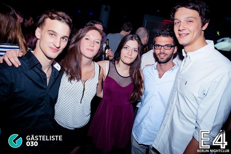 https://www.gaesteliste030.de/Partyfoto #51 E4 Club Berlin vom 04.04.2015
