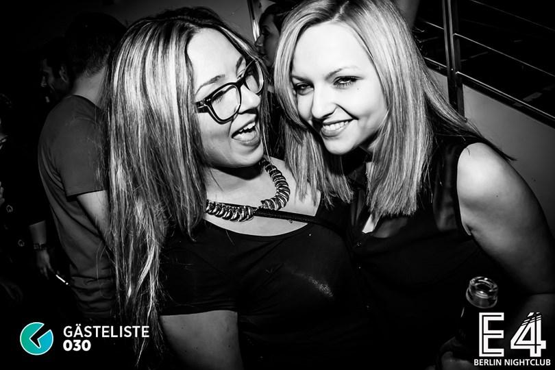 https://www.gaesteliste030.de/Partyfoto #89 E4 Club Berlin vom 04.04.2015