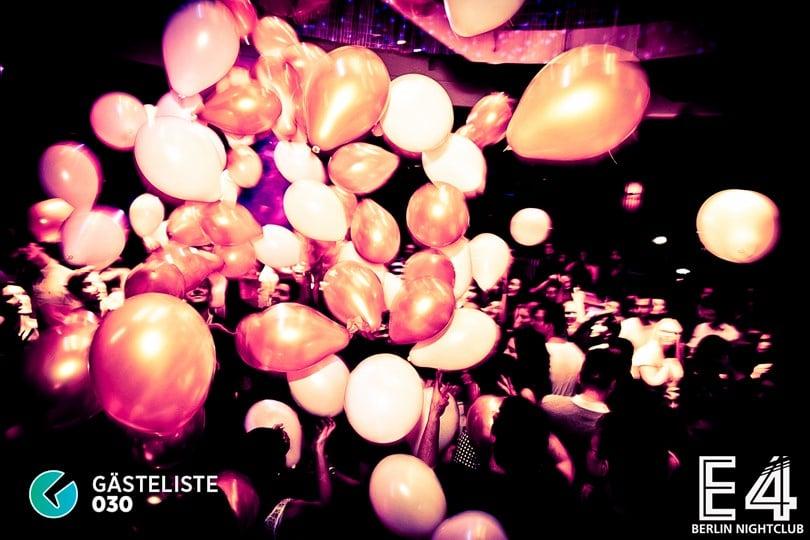https://www.gaesteliste030.de/Partyfoto #40 E4 Club Berlin vom 04.04.2015