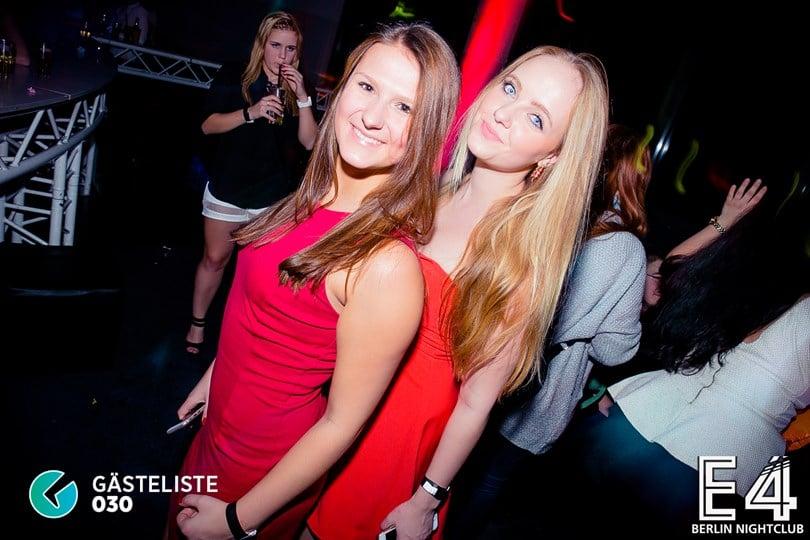 https://www.gaesteliste030.de/Partyfoto #79 E4 Club Berlin vom 04.04.2015