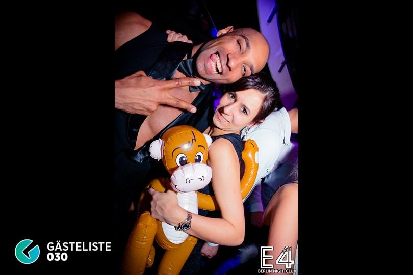 https://www.gaesteliste030.de/Partyfoto #84 E4 Club Berlin vom 04.04.2015