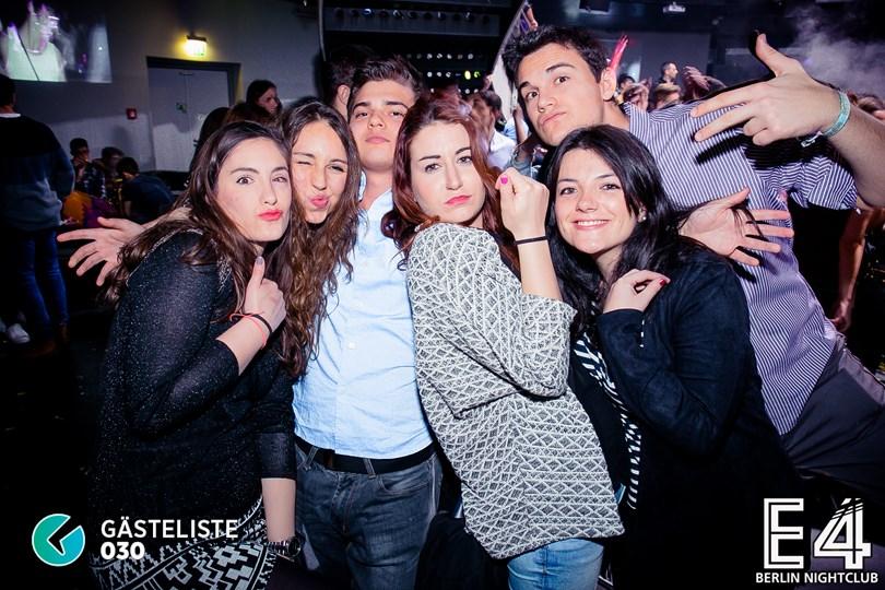 https://www.gaesteliste030.de/Partyfoto #99 E4 Club Berlin vom 04.04.2015