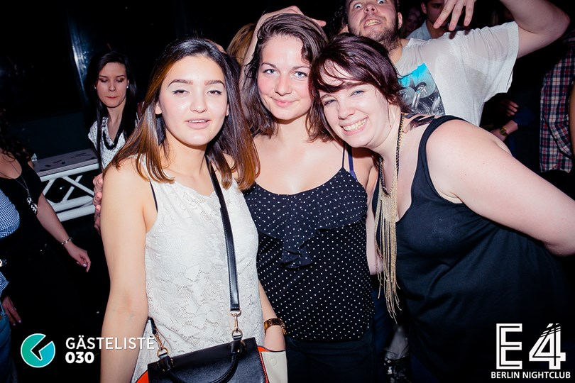 https://www.gaesteliste030.de/Partyfoto #115 E4 Club Berlin vom 04.04.2015