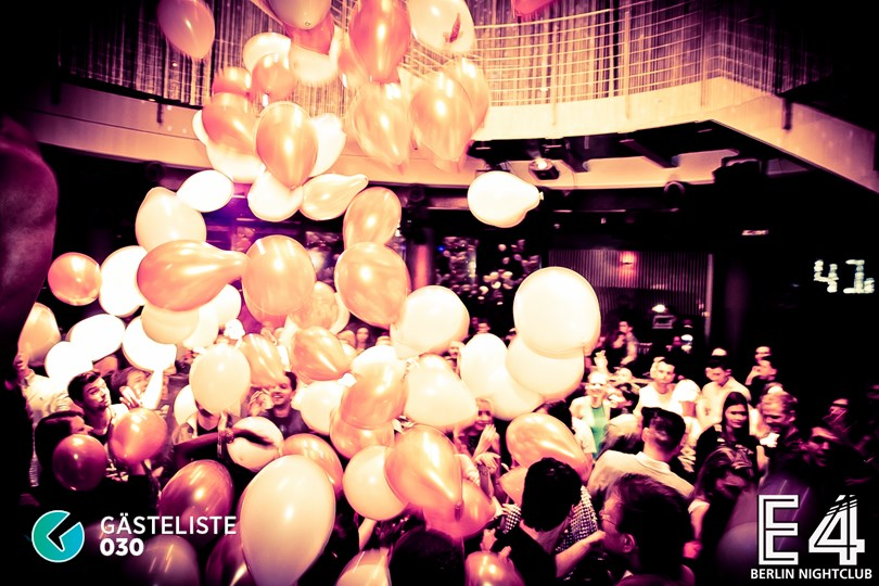 https://www.gaesteliste030.de/Partyfoto #6 E4 Club Berlin vom 04.04.2015