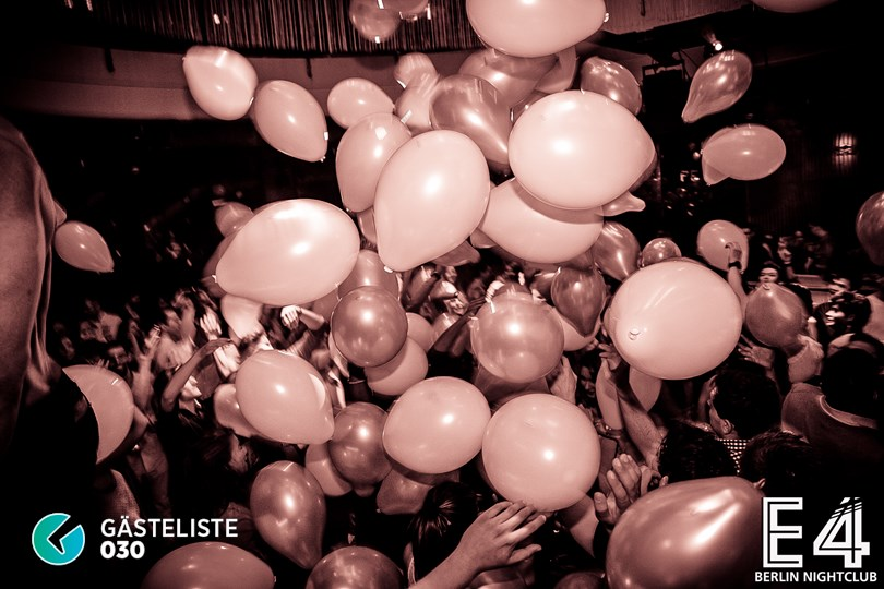 https://www.gaesteliste030.de/Partyfoto #36 E4 Club Berlin vom 04.04.2015