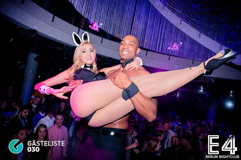 https://www.gaesteliste030.de/Partyfoto #110 E4 Club Berlin vom 04.04.2015