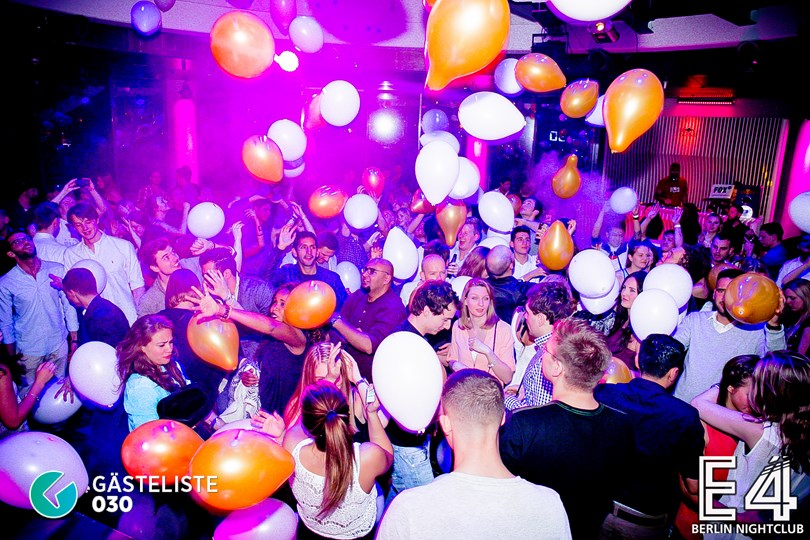 https://www.gaesteliste030.de/Partyfoto #19 E4 Club Berlin vom 04.04.2015