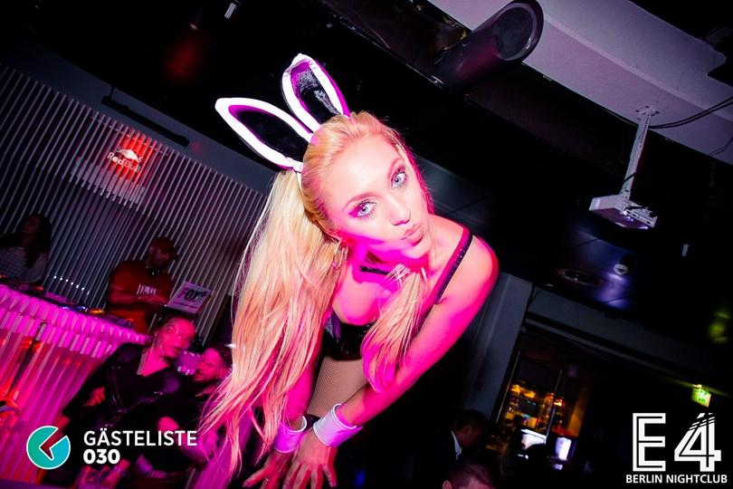 https://www.gaesteliste030.de/Partyfoto #4 E4 Club Berlin vom 04.04.2015