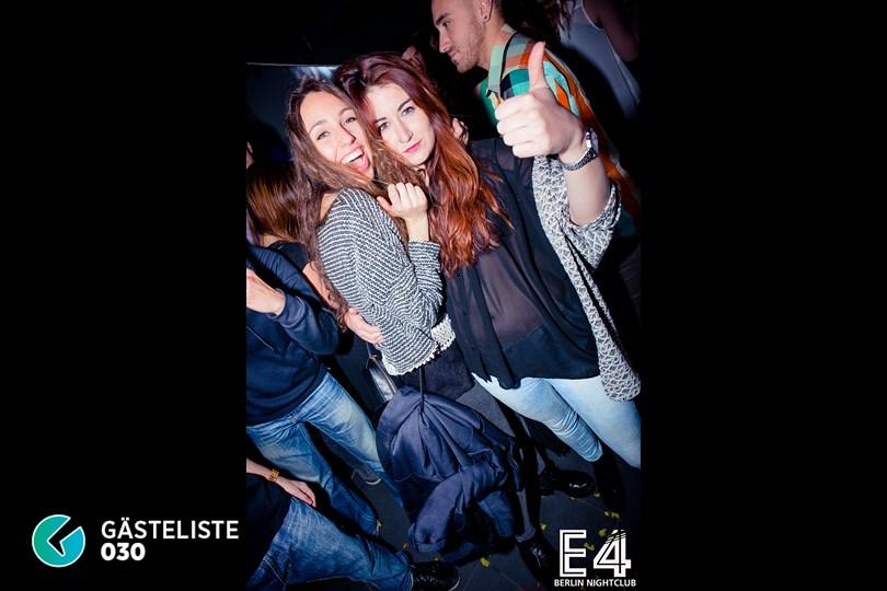 https://www.gaesteliste030.de/Partyfoto #119 E4 Club Berlin vom 04.04.2015