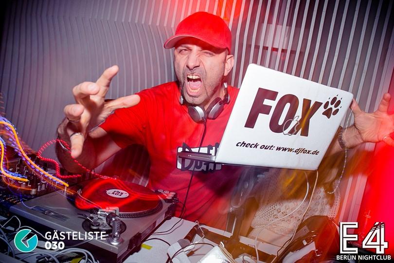 https://www.gaesteliste030.de/Partyfoto #21 E4 Club Berlin vom 04.04.2015