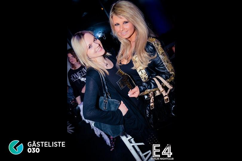 https://www.gaesteliste030.de/Partyfoto #68 E4 Club Berlin vom 04.04.2015