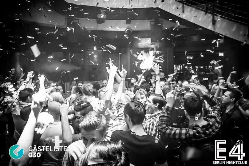 https://www.gaesteliste030.de/Partyfoto #20 E4 Club Berlin vom 04.04.2015