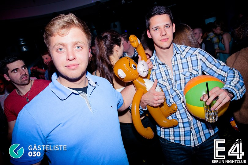 https://www.gaesteliste030.de/Partyfoto #116 E4 Club Berlin vom 04.04.2015