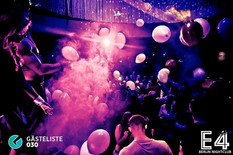 https://www.gaesteliste030.de/Partyfoto #81 E4 Club Berlin vom 04.04.2015