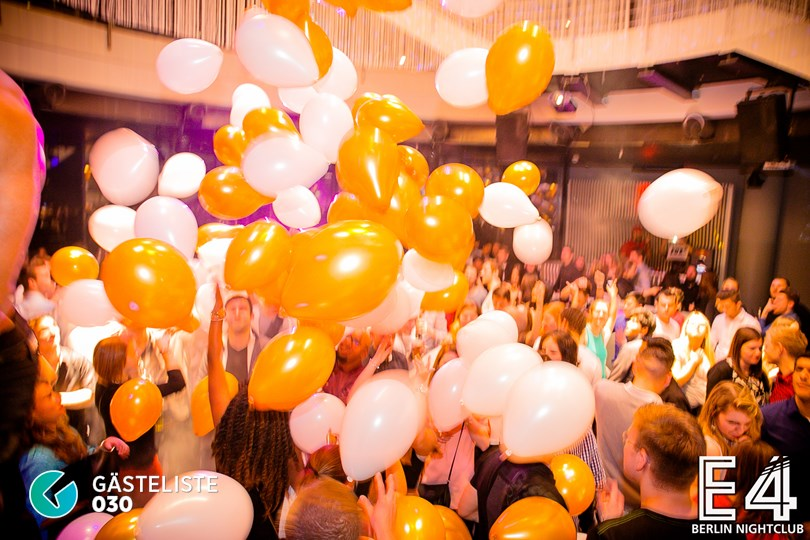 https://www.gaesteliste030.de/Partyfoto #90 E4 Club Berlin vom 04.04.2015