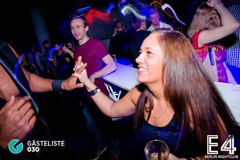 https://www.gaesteliste030.de/Partyfoto #12 E4 Club Berlin vom 04.04.2015
