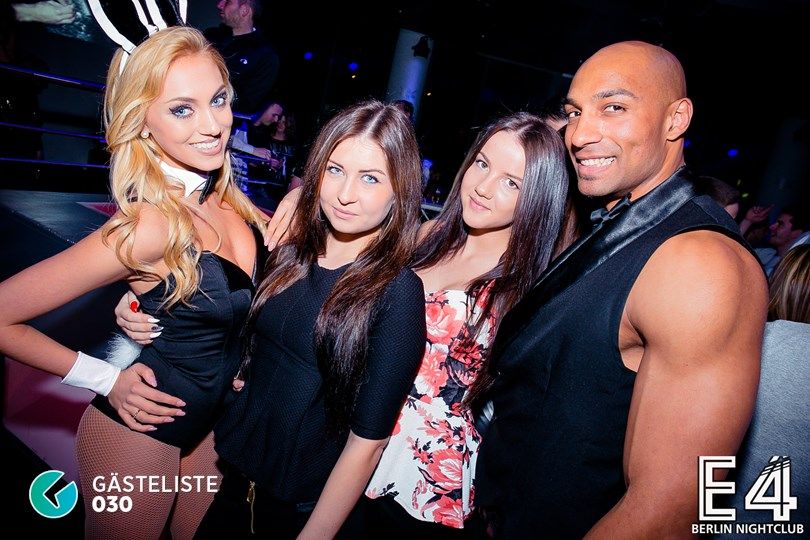 https://www.gaesteliste030.de/Partyfoto #55 E4 Club Berlin vom 04.04.2015