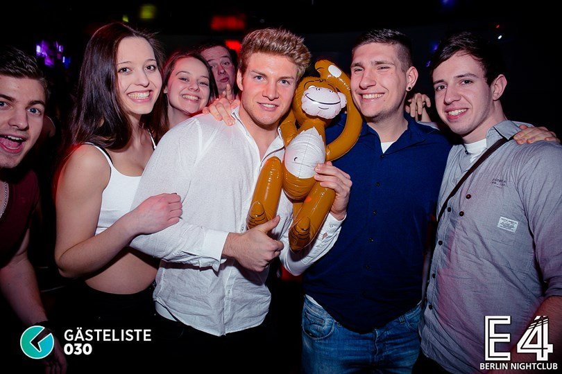 https://www.gaesteliste030.de/Partyfoto #123 E4 Club Berlin vom 04.04.2015
