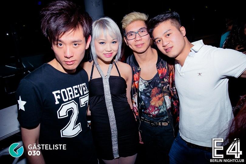 https://www.gaesteliste030.de/Partyfoto #58 E4 Club Berlin vom 04.04.2015