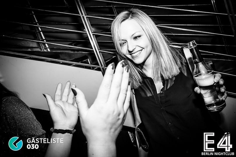 https://www.gaesteliste030.de/Partyfoto #130 E4 Club Berlin vom 04.04.2015