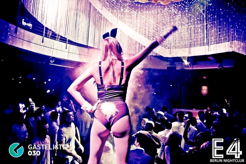 https://www.gaesteliste030.de/Partyfoto #3 E4 Club Berlin vom 04.04.2015