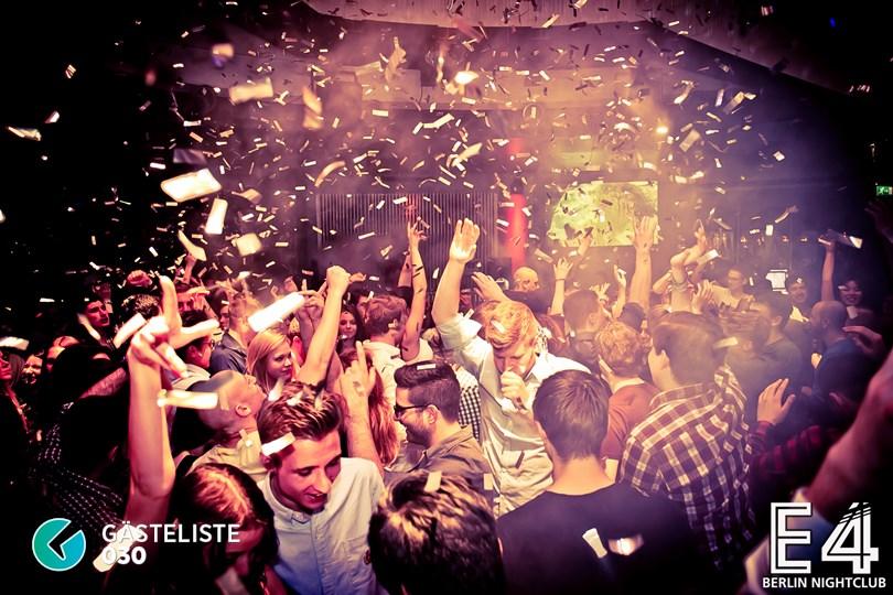https://www.gaesteliste030.de/Partyfoto #30 E4 Club Berlin vom 04.04.2015