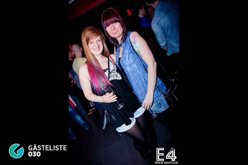 https://www.gaesteliste030.de/Partyfoto #107 E4 Club Berlin vom 04.04.2015