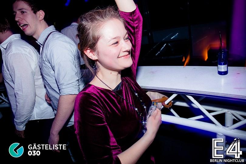 https://www.gaesteliste030.de/Partyfoto #92 E4 Club Berlin vom 04.04.2015