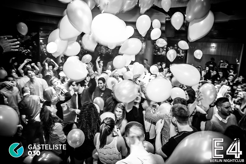 https://www.gaesteliste030.de/Partyfoto #64 E4 Club Berlin vom 04.04.2015