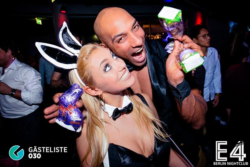 https://www.gaesteliste030.de/Partyfoto #49 E4 Club Berlin vom 04.04.2015