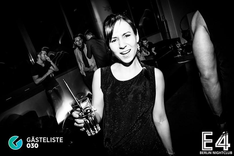 https://www.gaesteliste030.de/Partyfoto #9 E4 Club Berlin vom 04.04.2015